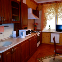 Калининград — 1-комн. квартира, 58 м² – Земельная, 12 (58 м²) — Фото 7