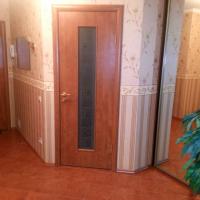 Калининград — 1-комн. квартира, 58 м² – Земельная, 12 (58 м²) — Фото 2