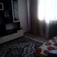 Ставрополь — 1-комн. квартира, 34 м² – ул Бруснева 15В (34 м²) — Фото 3