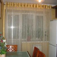 Ставрополь — 1-комн. квартира, 34 м² – ул Бруснева 15В (34 м²) — Фото 2