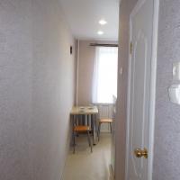 Ижевск — 2-комн. квартира, 32 м² – 9 января, 177 (32 м²) — Фото 15