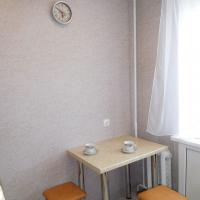 Ижевск — 2-комн. квартира, 32 м² – 9 января, 177 (32 м²) — Фото 14