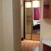 Барнаул — 1-комн. квартира – Балтийская, 25 — Фото 2