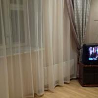 Барнаул — 1-комн. квартира – Балтийская, 25 — Фото 3