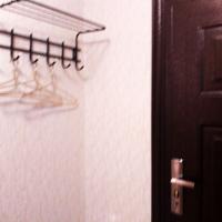 Курск — 1-комн. квартира – Победы  Проспект, 54 — Фото 2