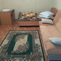 Курск — 1-комн. квартира – Победы  Проспект, 54 — Фото 4