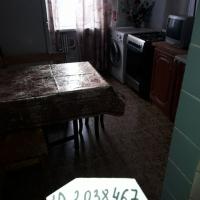 Волгоград — 2-комн. квартира, 53 м² – Космонавтов, 45а (53 м²) — Фото 3