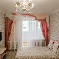 Вологда — Студия, 25 м² – Лаврова, 9 (25 м²) — Фото 12