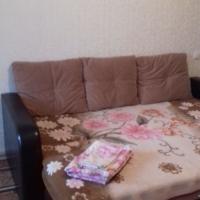 Саратов — 1-комн. квартира, 45 м² – Огородная д 93/95, 93/95 (45 м²) — Фото 9