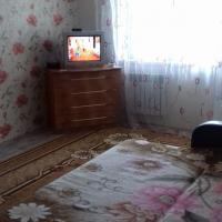 Саратов — 1-комн. квартира, 45 м² – Огородная д 93/95, 93/95 (45 м²) — Фото 10