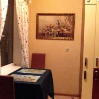 Москва — 2-комн. квартира, 50 м² – Матвеевская, 10 (50 м²) — Фото 14