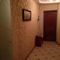 Москва — 2-комн. квартира, 50 м² – Матвеевская, 10 (50 м²) — Фото 13