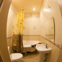 Казань — 1-комн. квартира, 40 м² – Чистопольская, 64 (40 м²) — Фото 2