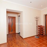 3-комнатная квартира, этаж 7/12, 40 м²