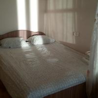 Вологда — 1-комн. квартира, 35 м² – Пл. Бабушкина, 4 (35 м²) — Фото 3
