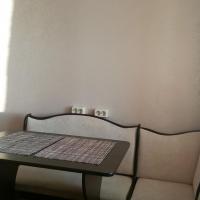 1-комнатная квартира, этаж 11/12, 35 м²