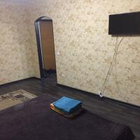 Саратов — 1-комн. квартира, 40 м² – Тархова, 43 (40 м²) — Фото 6