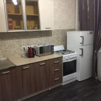 Саратов — 1-комн. квартира, 40 м² – Тархова, 43 (40 м²) — Фото 2