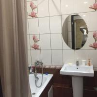 Саратов — 1-комн. квартира, 40 м² – Тархова, 43 (40 м²) — Фото 4