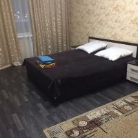 Саратов — 1-комн. квартира, 40 м² – Тархова, 43 (40 м²) — Фото 7