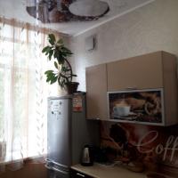 Иркутск — 1-комн. квартира, 40 м² – Сибирских партизан, 22 (40 м²) — Фото 7