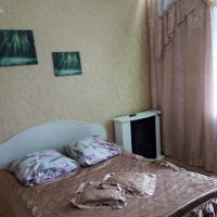 Иркутск — 1-комн. квартира, 40 м² – Сибирских партизан, 22 (40 м²) — Фото 6