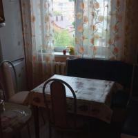 Оренбург — 2-комн. квартира, 51 м² – Илекская, 2 (51 м²) — Фото 7