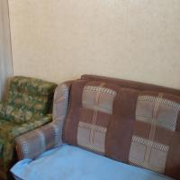 Оренбург — 2-комн. квартира, 51 м² – Илекская, 2 (51 м²) — Фото 8