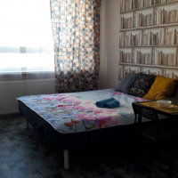 1-комнатная квартира, этаж 16/25, 30 м²