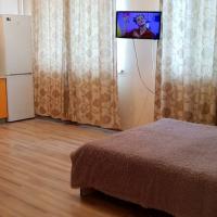 Иркутск — 1-комн. квартира, 45 м² – Верхняя-набережная, 145/1 (45 м²) — Фото 4