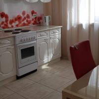 Иркутск — 1-комн. квартира, 45 м² – Верхняя-набережная, 161/16 (45 м²) — Фото 7