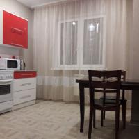 Иркутск — 1-комн. квартира, 45 м² – Верхняя-набережная, 161/16 (45 м²) — Фото 4