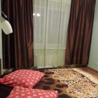 Иркутск — 1-комн. квартира, 45 м² – Дальневосточная, 108 (45 м²) — Фото 8