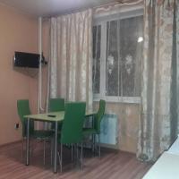Иркутск — 1-комн. квартира, 45 м² – Верхняя-набережная, 145/1 (45 м²) — Фото 3