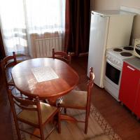 Иркутск — 1-комн. квартира, 45 м² – Дальневосточная, 108 (45 м²) — Фото 3