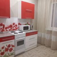 Иркутск — 1-комн. квартира, 45 м² – Верхняя-набережная, 161/16 (45 м²) — Фото 5