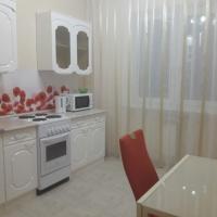 Иркутск — 1-комн. квартира, 45 м² – Верхняя-набережная, 161/16 (45 м²) — Фото 6