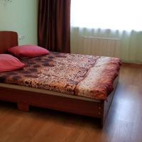 Иркутск — 1-комн. квартира, 45 м² – Дальневосточная, 108 (45 м²) — Фото 5