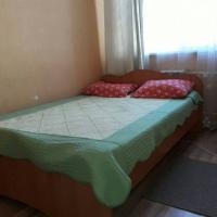 Иркутск — 1-комн. квартира, 45 м² – Верхняя-набережная, 145/1 (45 м²) — Фото 2