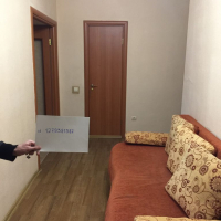 Казань — 2-комн. квартира, 85 м² – Чистопольская, 85а (85 м²) — Фото 17