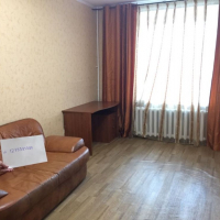 Казань — 2-комн. квартира, 85 м² – Чистопольская, 85а (85 м²) — Фото 13