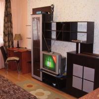Калининград — 1-комн. квартира, 42 м² – Краснопрудная, 67 (42 м²) — Фото 6