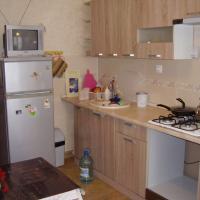 Калининград — 1-комн. квартира, 42 м² – Краснопрудная, 67 (42 м²) — Фото 9