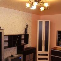 Калининград — 1-комн. квартира, 42 м² – Краснопрудная, 67 (42 м²) — Фото 13