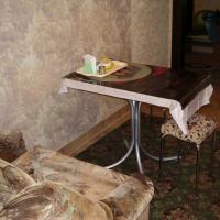 Калининград — 1-комн. квартира, 42 м² – Краснопрудная, 67 (42 м²) — Фото 10