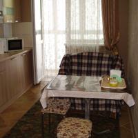 Калининград — 1-комн. квартира, 42 м² – Краснопрудная, 67 (42 м²) — Фото 12