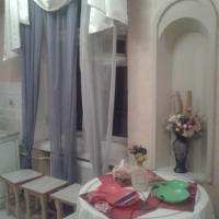 Брянск — 3-комн. квартира, 80 м² – Переулок Металлистов, 8а (80 м²) — Фото 10