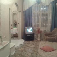 Брянск — 3-комн. квартира, 80 м² – Переулок Металлистов, 8а (80 м²) — Фото 11