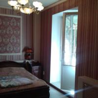 Брянск — 2-комн. квартира, 55 м² – Пушкина, 16 (55 м²) — Фото 3