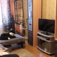 Брянск — 2-комн. квартира, 45 м² – Куйбышева, 10 (45 м²) — Фото 5